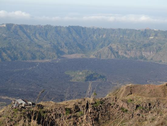bali hiking day tours 5